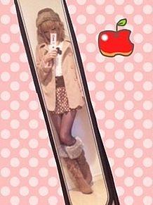 ☆2011/12/29コーデの画像(ブーに関連した画像)