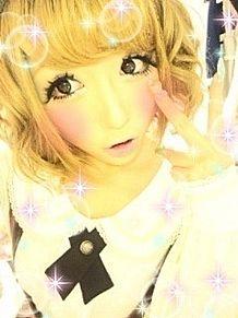 2011/12/29写メの画像(ポーズに関連した画像)