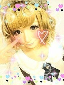 2011/12/29写メの画像(うらぴーすポーズに関連した画像)