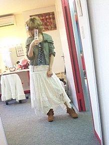 2011/12/27写メ(カタログ撮影)の画像(セルフィー🤳に関連した画像)