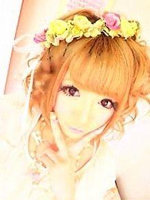 2011/12/27写メ(カタログ撮影)の画像(うらぴーすポーズに関連した画像)