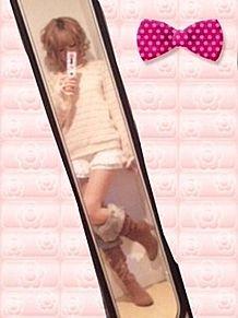 ☆2011/12/27コーデの画像(セルフィー🤳に関連した画像)