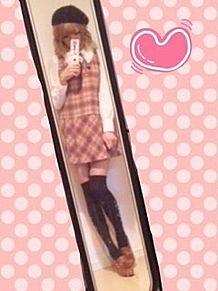 ☆2011/12/26コーデの画像(セルフィー🤳に関連した画像)