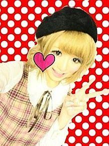 2011/12/26写メの画像(ポーズに関連した画像)