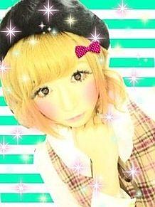 2011/12/26写メ プリ画像