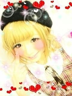 2011/12/26写メの画像 プリ画像