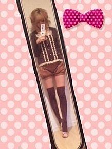 ☆2011/12/25コーデの画像(セルフィー🤳に関連した画像)