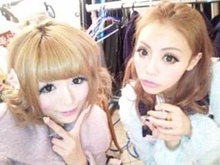2011/12/25写メ(popteen撮影)の画像(プリ画像)