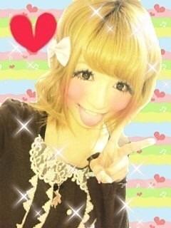 2011/12/25写メの画像 プリ画像