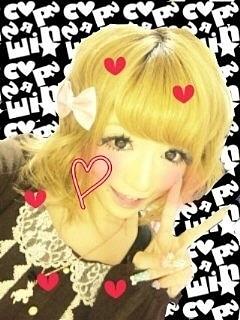 2011/12/25写メの画像(プリ画像)