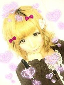2011/12/25写メ プリ画像