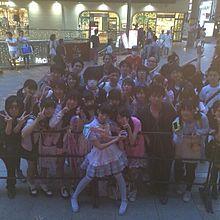 2014/6/7写メ(大阪・阿倍野)の画像(倍に関連した画像)