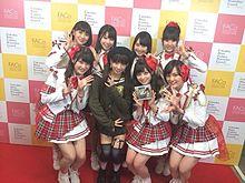 2014/3/23写メ(福岡)の画像(芸能人に関連した画像)
