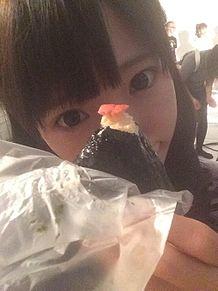 2014/3/26写メ(popteen撮影)の画像(おにぎりに関連した画像)