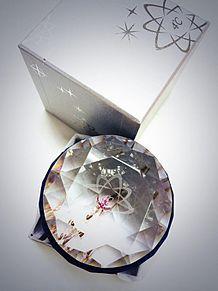 2013/12 4℃の画像(指輪に関連した画像)