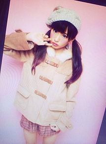 2013/10/3撮影画像(popteen撮影)の画像(10/3に関連した画像)