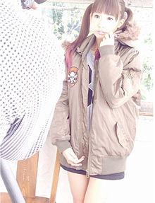 2013/10/3写メ(popteen撮影)の画像(10/3に関連した画像)