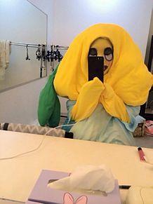 2013/10/27写メ(popteen撮影)の画像(ルフィーに関連した画像)
