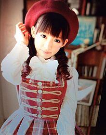 2013/10/28撮影画像(popteen撮影)の画像(ベイビーに関連した画像)
