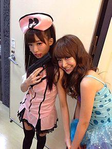 2013/8写メ(popteen撮影)の画像(ナースに関連した画像)