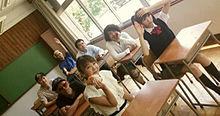 2013/7写メ(週刊プレイボーイ撮影)の画像(イボに関連した画像)