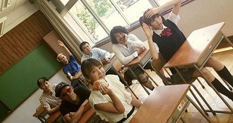 2013/7写メ(週刊プレイボーイ撮影)の画像 プリ画像