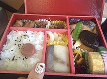 2013/8/17の画像(くるまに関連した画像)