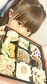 2013/7/15写メの画像(くるまに関連した画像)
