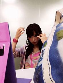2013/6/3写メ(popteen撮影)の画像(アルゴンキンに関連した画像)