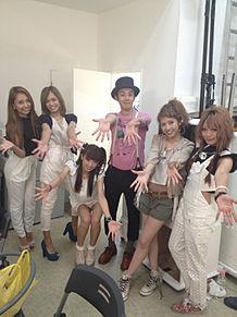 2013/6/12写メ(popteen撮影)の画像(芸能人に関連した画像)