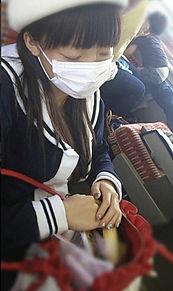 2013/6/15写メの画像(くるまに関連した画像)