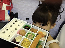 2013/6/16写メの画像(くるまに関連した画像)