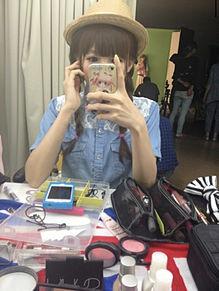 2013/5/1写メ(popteen撮影)の画像(ルフィーに関連した画像)