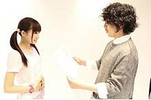 2013/5/22写メ(ツインテール協会撮影)の画像(スタッフに関連した画像)