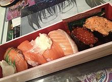 2013/5/27の画像(お寿司に関連した画像)