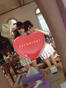 2013/4/28写メ(popteen撮影)の画像(ルフィーに関連した画像)