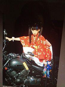 2014/10/1撮影画像(popteen撮影)の画像(メッシに関連した画像)