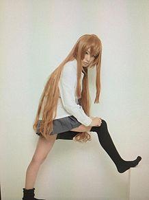 2014撮影画像(popteen撮影)の画像(コスプレに関連した画像)