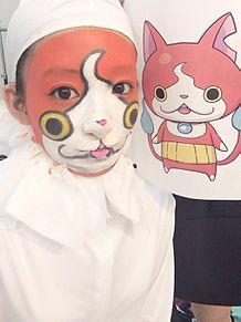 2014/10/2写メ(popteen撮影)の画像(コスプレに関連した画像)