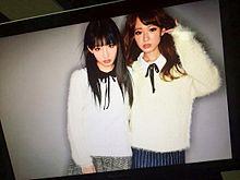 2014/10撮影画像(popteen撮影)の画像(メッシに関連した画像)