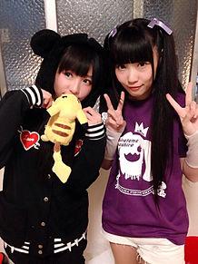 2014/11/3写メ(大阪)の画像(ヘルキャットパンクスに関連した画像)