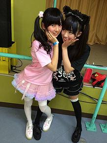 2014/11/3写メ(大阪)の画像(メッシに関連した画像)