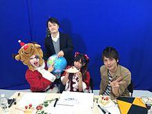 2014/12/25写メの画像(コスプレに関連した画像)