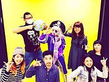 2015/1/27写メ(popteen撮影)の画像(コスプレに関連した画像)