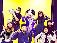 2015/1/27写メ(popteen撮影)の画像(スタッフに関連した画像)