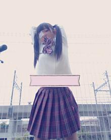 2015/3/7写メ(千葉)の画像(セーラーに関連した画像)