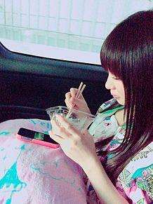 2015/3/21写メの画像(くるまに関連した画像)
