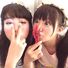 2015/4/18写メ(千葉・船橋)の画像(モデル 顔に関連した画像)