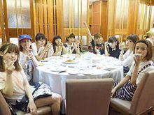 2015/6/12写メ(台湾)の画像(まあぴぴに関連した画像)