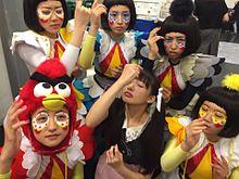 2015/6/12写メ(台湾)の画像(#イベントに関連した画像)